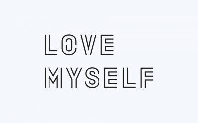 LOVE MYSELF 캠페인 상세소개